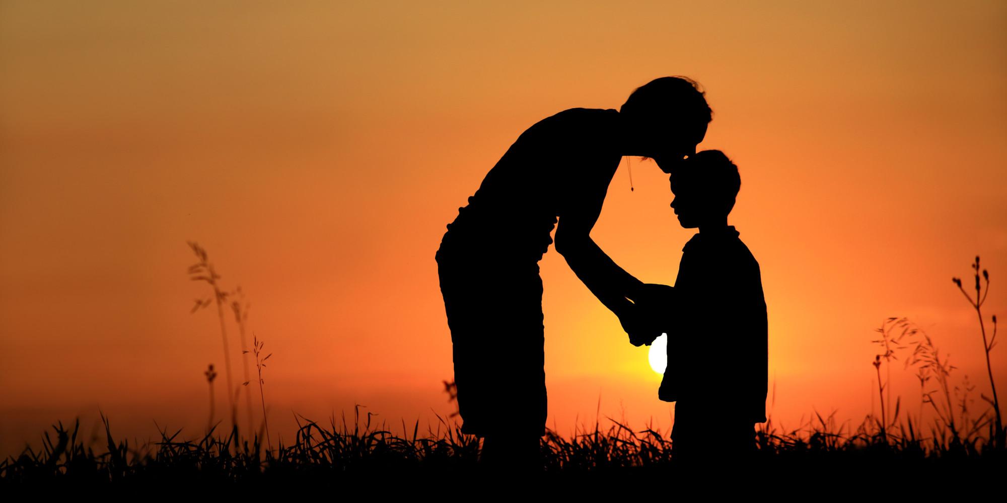 4.Эрүүл харилцаа бий болго