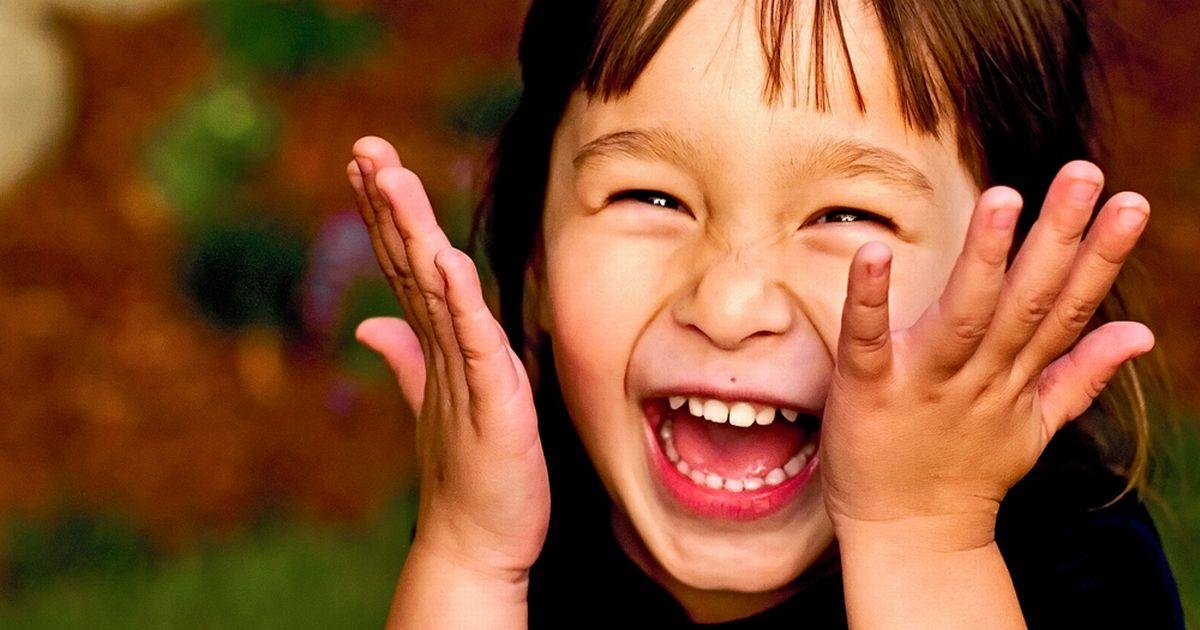 1.Мэдрэмж, сэтгэл хөдлөлд нь ухамсар бий болгох