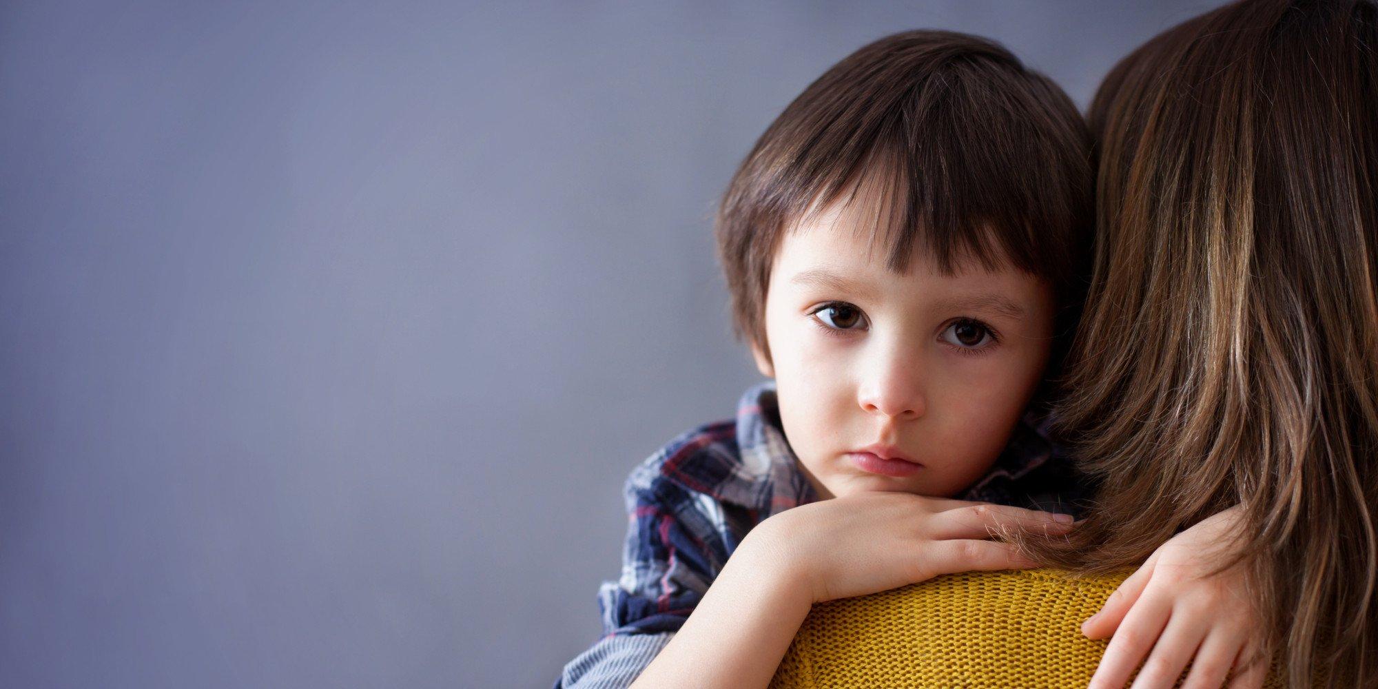 2.Сэтгэл санаа хямрах үед ойлголцол, энэрэл халамж үзүүлэх