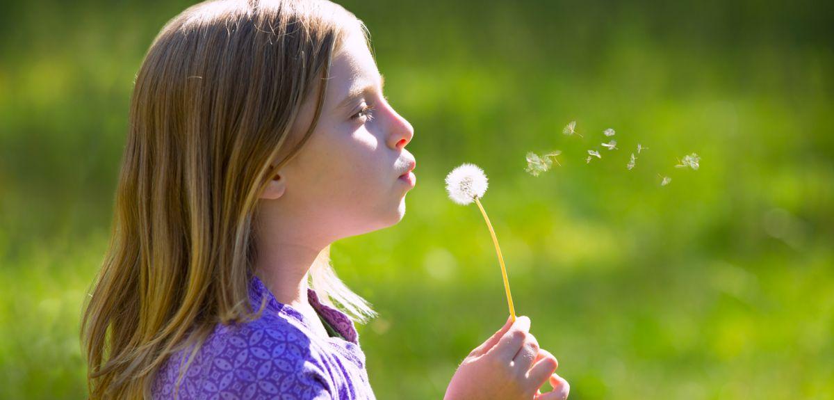4.Сөрөг мэдрэмжээ эрүүлээр тайлах аргыг заах