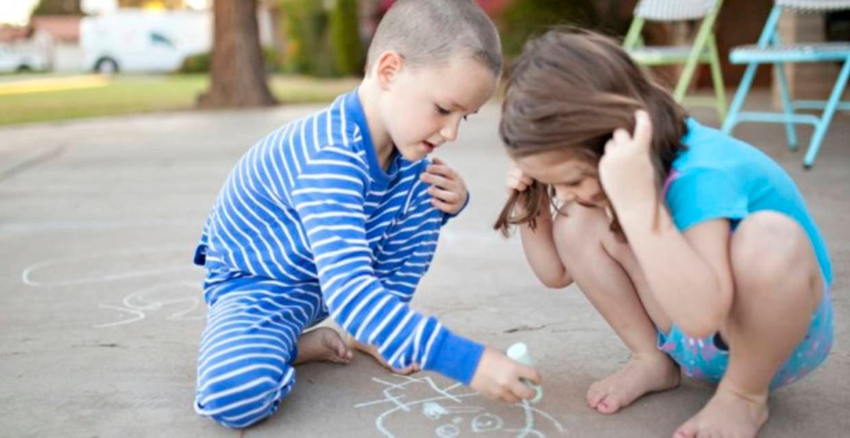 Emotional-Intelligence-In-Children