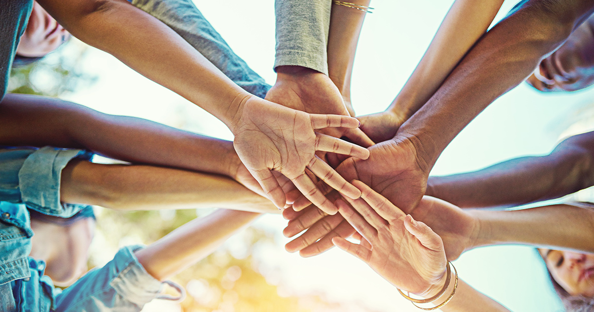 5-Team-Building-Activities-That-Are-Inclusive-to-All-resized