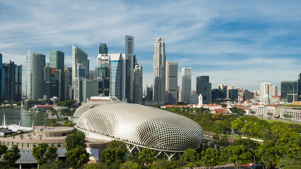 singapure11