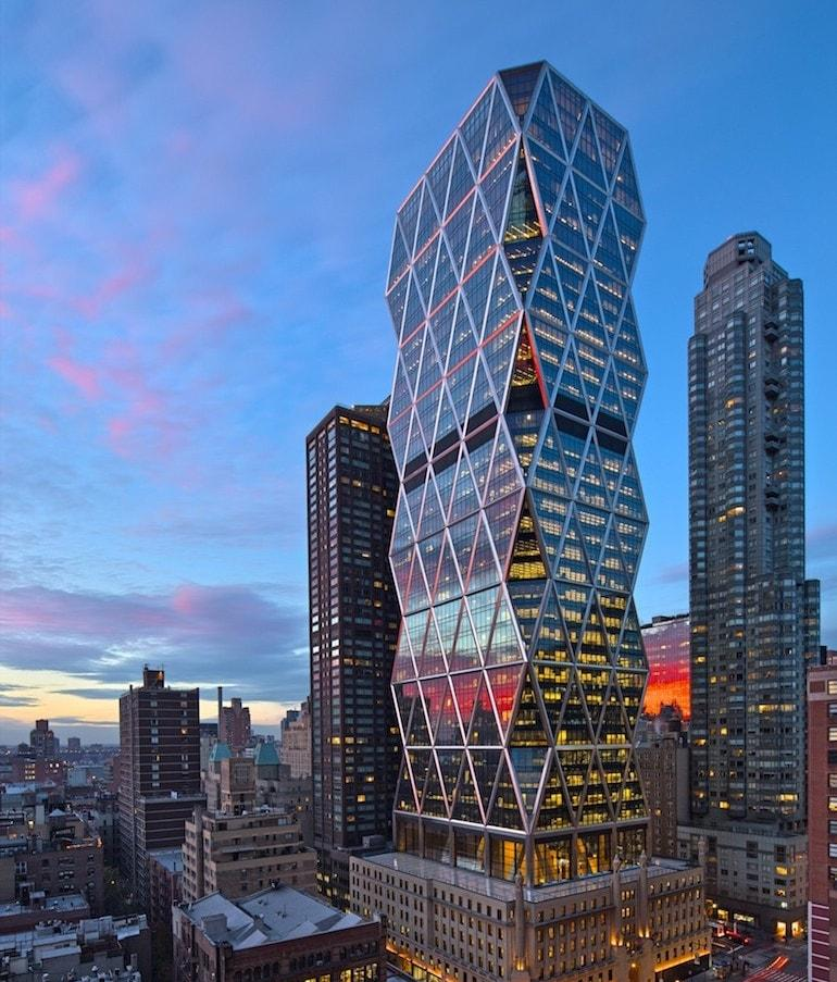hearst-tower-new-york-min