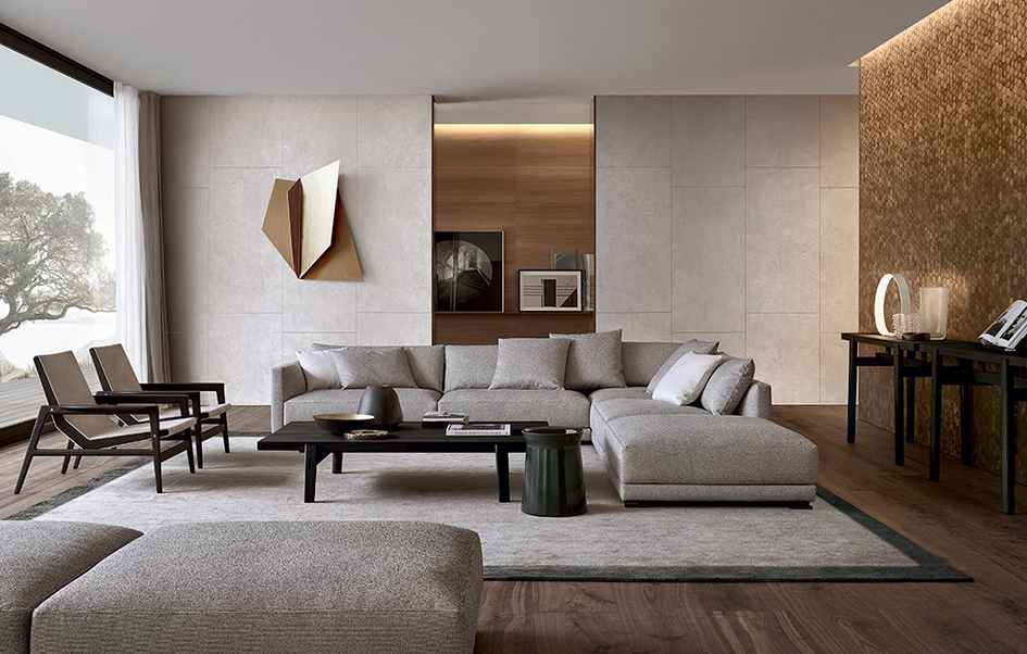 Luxury-Made-The-New-Contemporary-Interior-Design-Show-5
