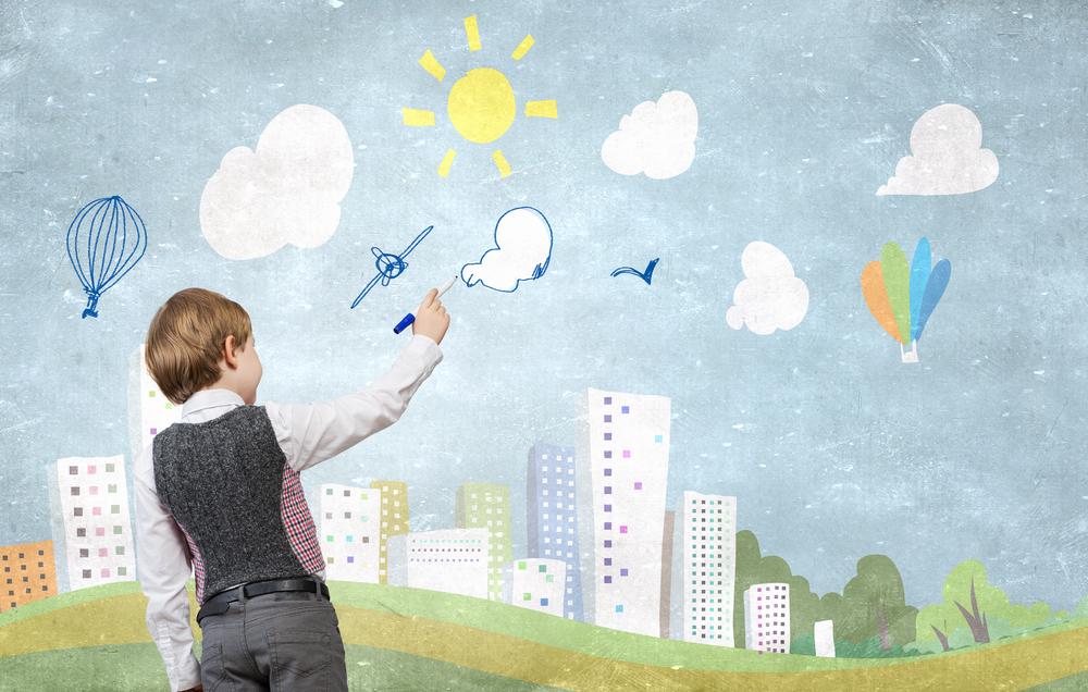 Хүүхдийн амьдрах орчин ба эрүүл мэнд