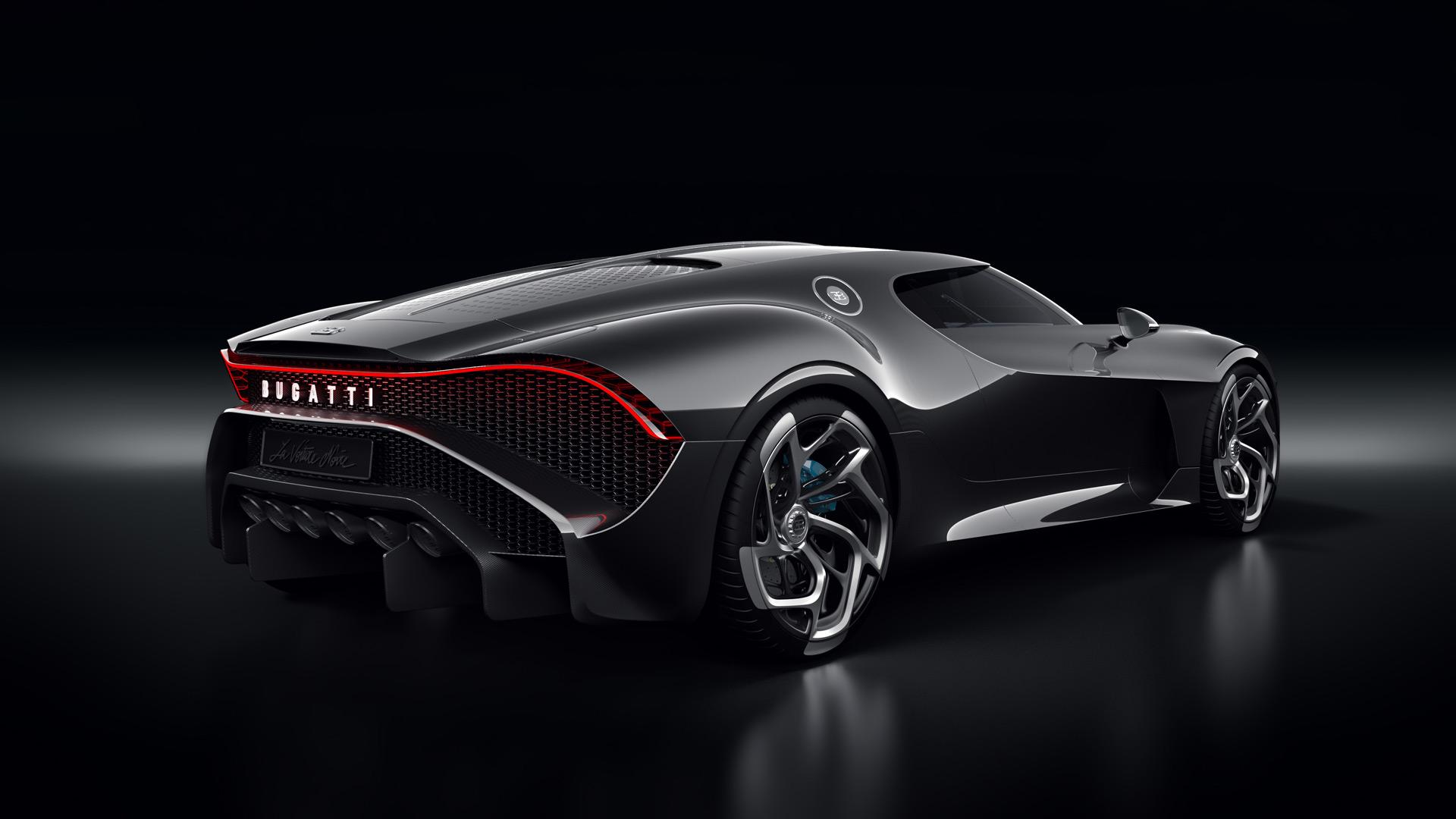 bugatti-la-voiture-noire_100694260_h