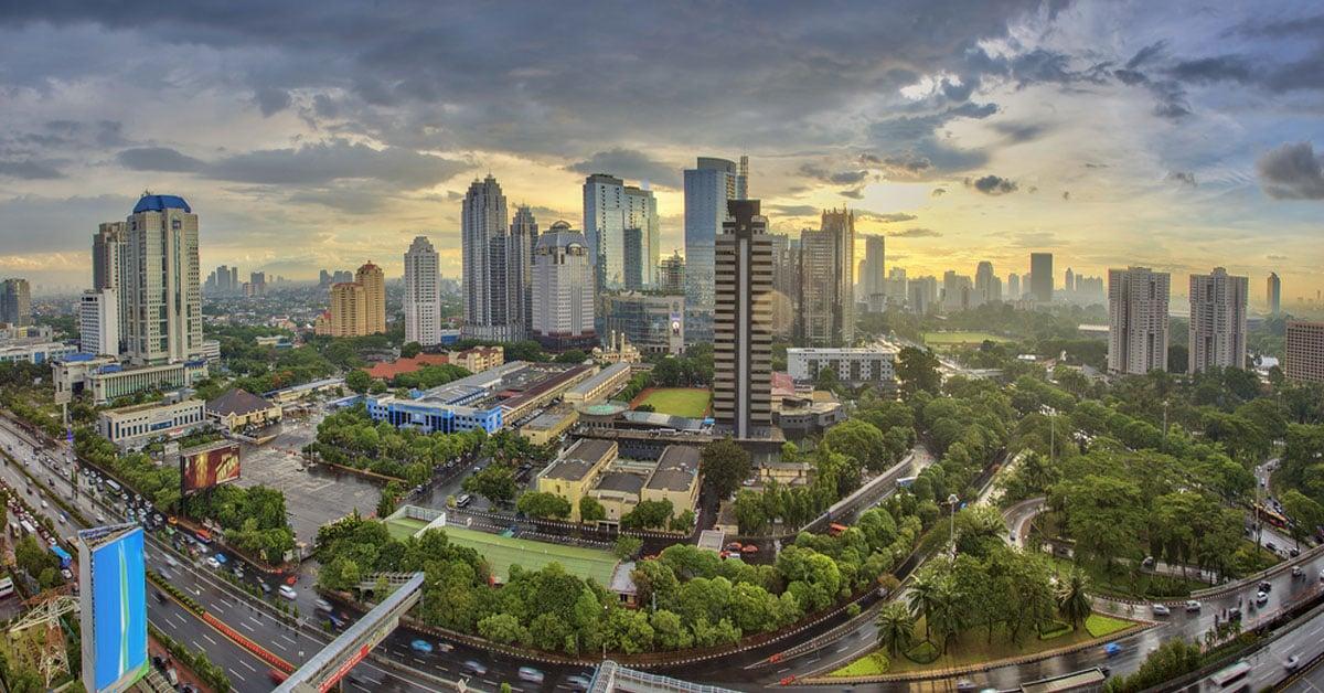 Их хотын амьдралын шинэ үзэл баримтлал