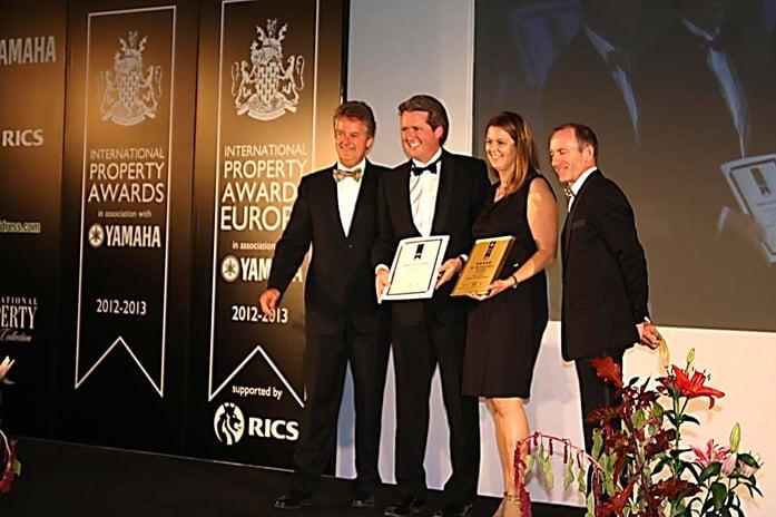 International Property Awards.jpg
