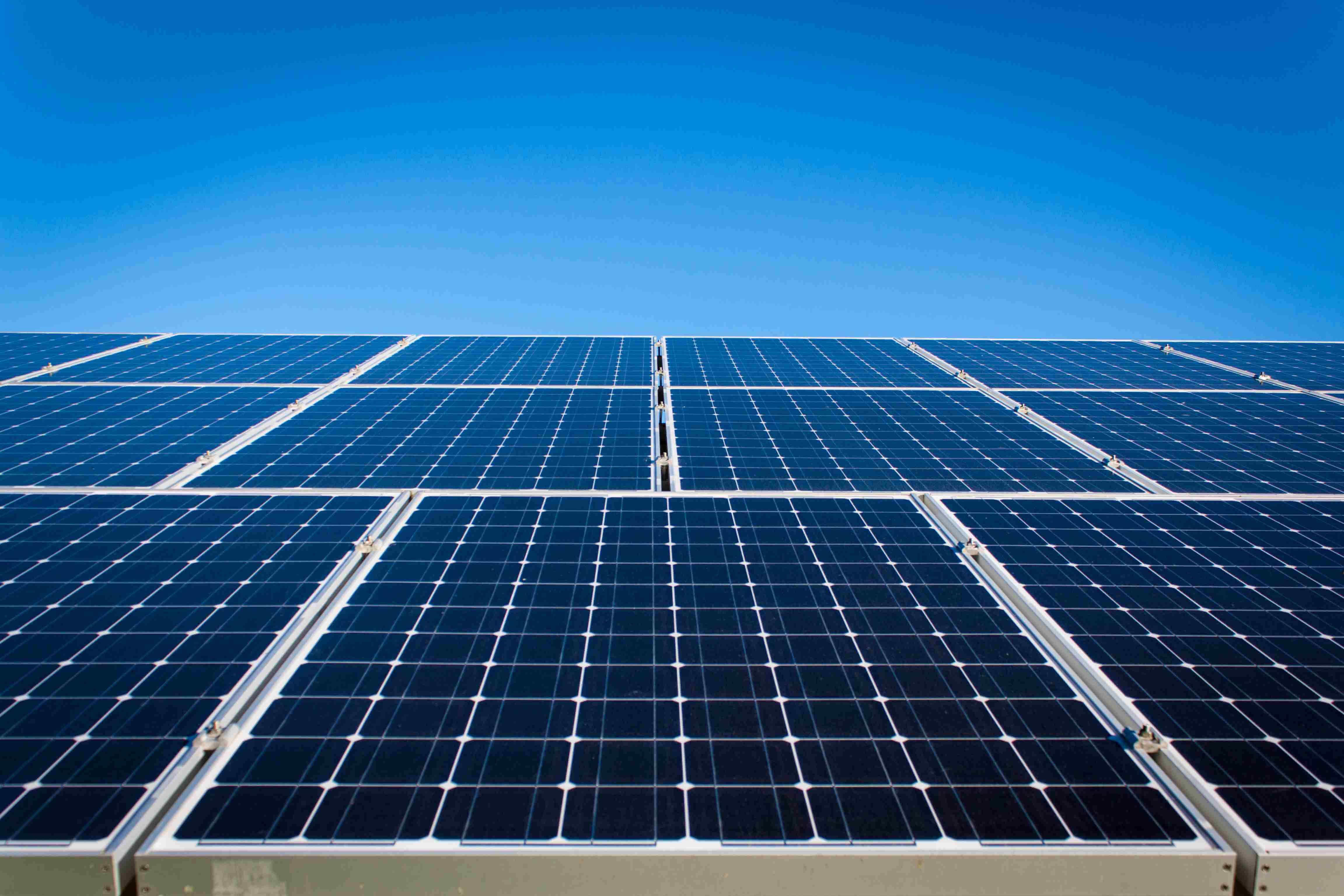 Solar-panels-perth-solar-power