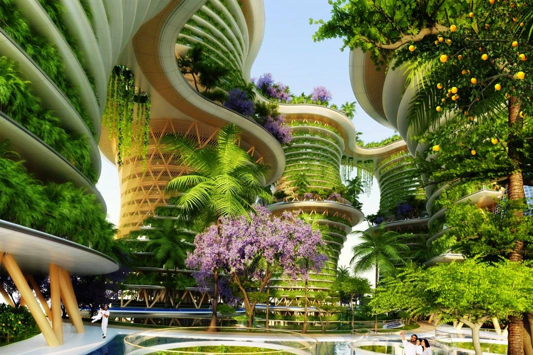 Top-5-Reasons-Why-Green-Building-Is-A-Need