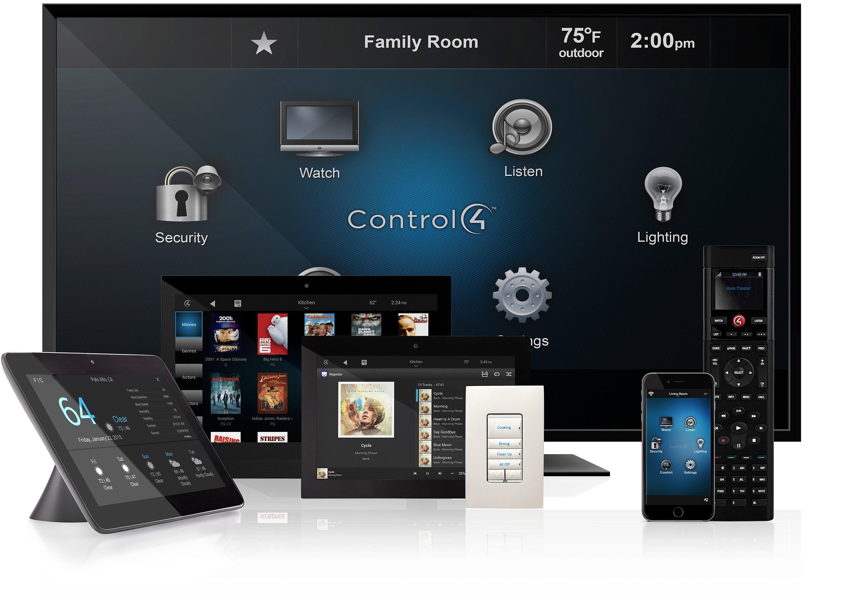TouchScreens_SR260_iPhone6_Keypad_Flatscreen_VariousUI
