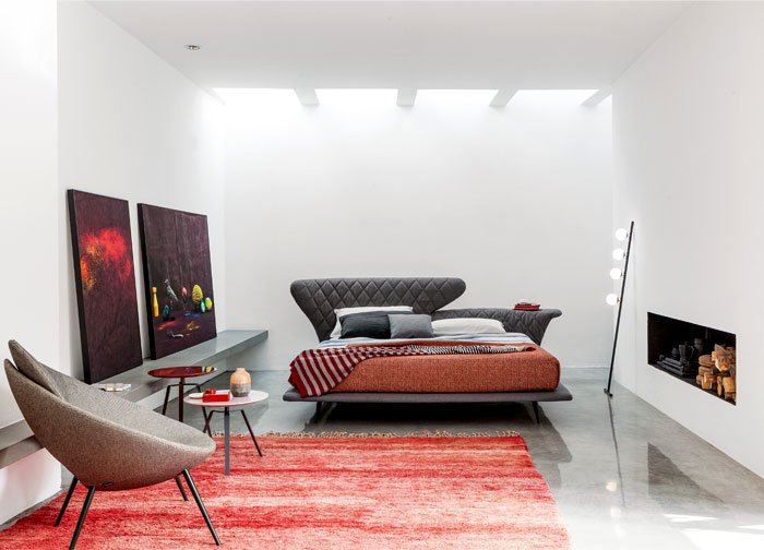 bonaldo-bedroom-trends-interiorzine