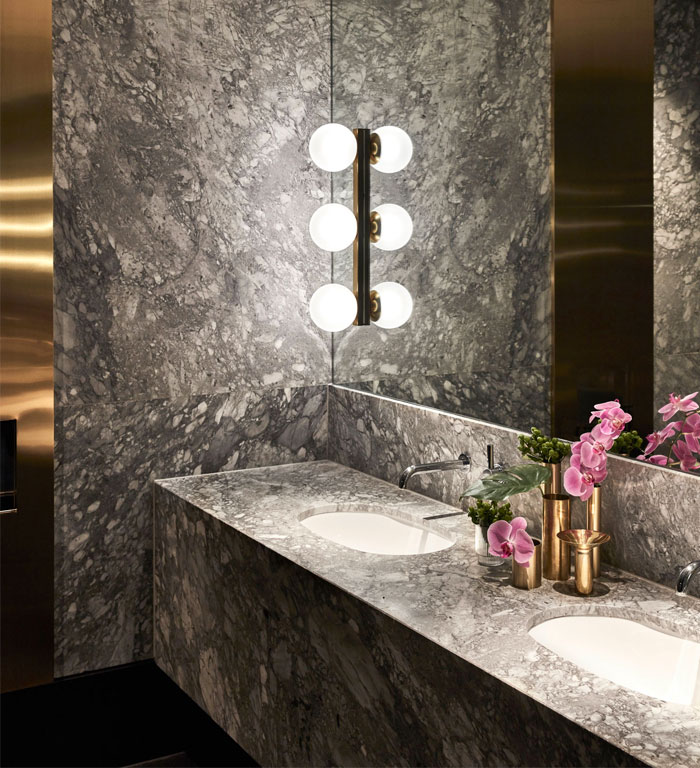 luxury-marble-brass-bathroom-decor
