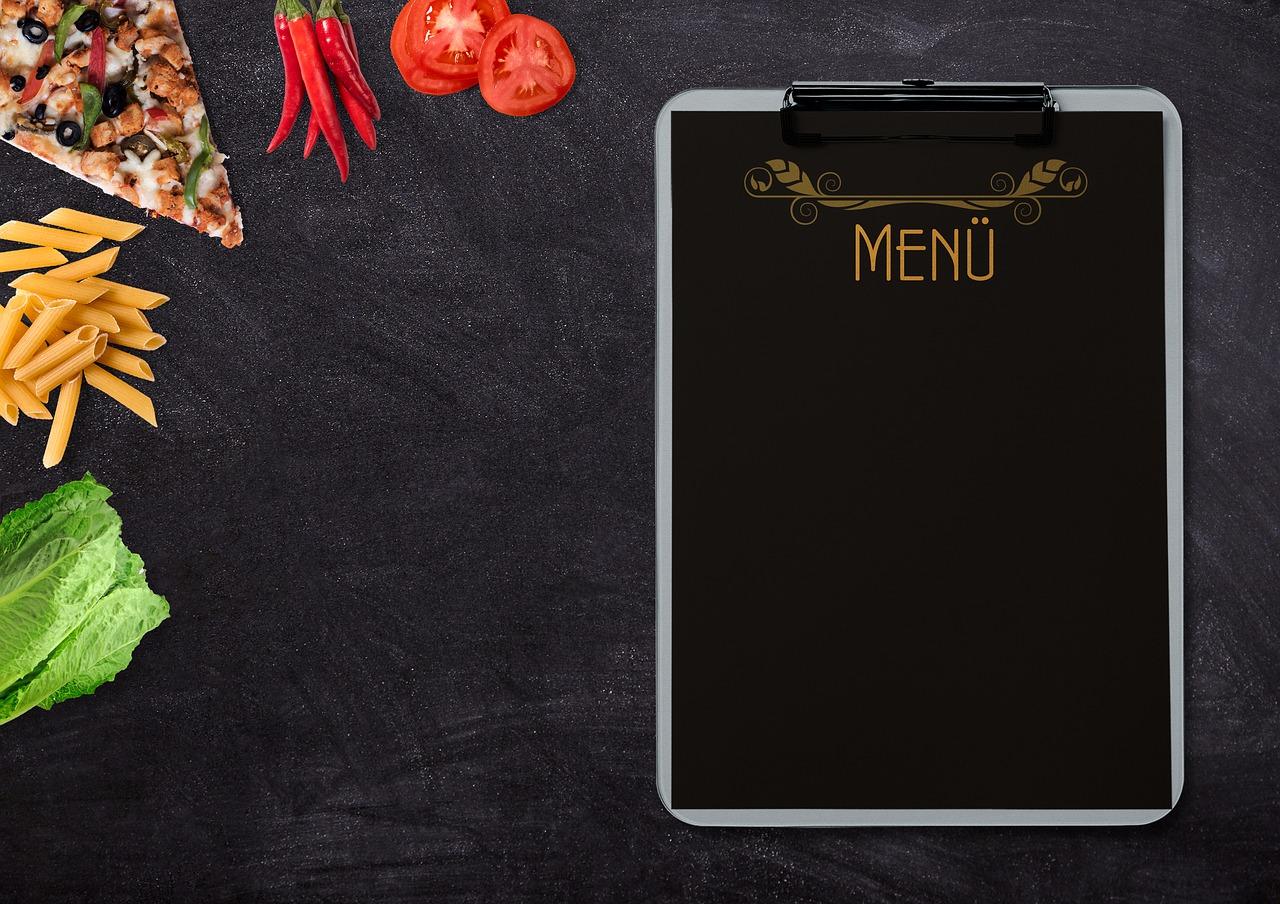 menu-3206749_1280