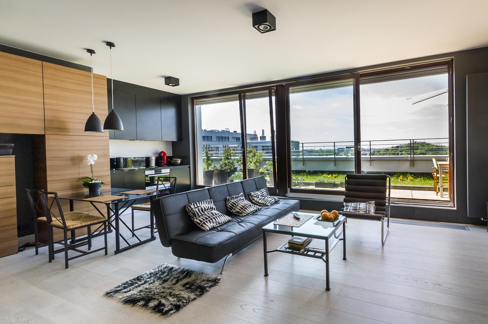 modern-interior-design-style