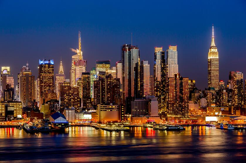 poznavaci-zajezdy-usa-new-york-1